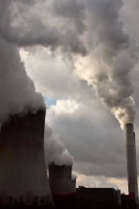 coal-fired-plant.jpg