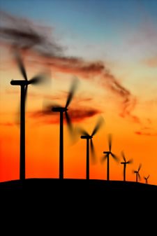 wind_turbines_at_dusk