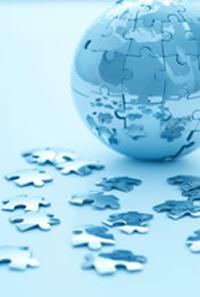 blue_globe_puzzle