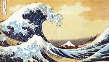 Ocean Power: Renewable Energy Orphan?