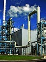 Carbon capture and storage pros and cons explained