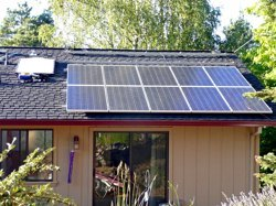 EarthTalk: Comparing the Costs of Rooftop Solar with Utility Scale Renewable Energy