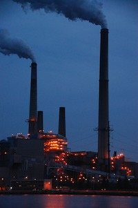 EarthTalk: Will Hybrid Plug-ins Lead to Greater Reliance on Coal?