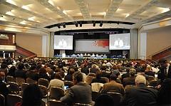 Were the Bonn climate talks a step backward?