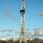 """Fracking, shorthand for """"hydraulic fracturing,"""" involves blasting millions of gallons of water, sand and hazardous chemicals at high-pressure into sub-surface rock formations to create fractures that facilitate the flow of recoverable oil or gas. It has come under serious attack of late due to fears about contaminated drinking water and other threats to public health."""