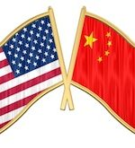 China stands poised to surpass the United States - if America allows itself to fall behind