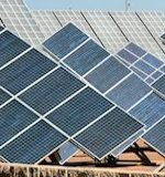 GE enters the thin-film solar panel market in a big way