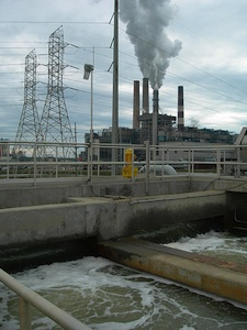 Is desalination worth the cost?