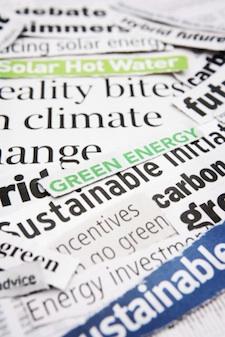 Misunderstanding climate change prevents positive action for greener behavior