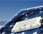 Advances in solar inverter technology is helping make solar power more efficient and affordable