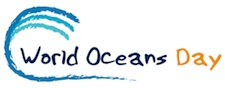 UN panel discussion: Oceans: Green Our World
