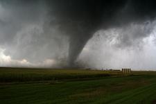 2011 has already become the dealiest tornado season in US history