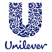 Unilever's collaborative approach to sustainability
