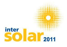 Solar energy is ready to launch and become a mainstream source of energy for the world