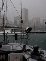 Durbanstorm