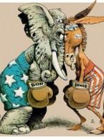 elephant-donkey-boxing-thumb