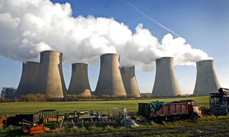 essay on carbon sequestration technologies The epa defines carbon capture as: a set of technologies that can greatly reduce carbon dioxide emissions from new and existing coal- and gas-fired power plants and large industrial sources carbon capture works with an 80-90% efficiency (carbon dioxide capture and sequestration) on the removal of carbon pollutants from these sources .