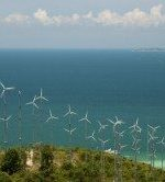 Small island states sign the Barbados Declaration to achieve renewable energy goals