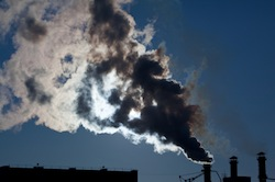 75% of Americans Support Regulating CO2; 60% Support Carbon Tax