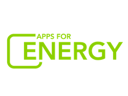 Apps for Energy and the Environment - Not a panacea but some good tools to understand and lighten your footprint