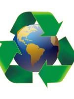 Defining sustainability for the service industry