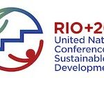 The United Nations World Summit on Sustainable Development begins in Rio de Janeiro, Brazil