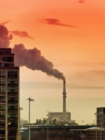 A carbon tax is a more viable solution than cap-and-trade