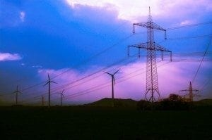 Electrical generating capacity and net output has grown significantly under the Obama administration
