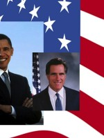 Obama and Romney agree that global warming is real