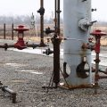 Many living near natural gas drilling operations report significant health problems from the fracking fluids used. Industry says such reports are anecdotal at best, environmental groups say their studies are sound. Only third-party, unbiased research can get to the truth.