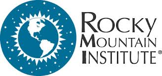 Video Friday: Rocky Mountain Institute Year in Review