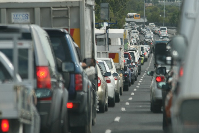 How to Make Your Daily Commute Greener and More Efficient