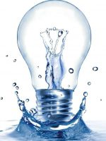 Managing the water-energy nexus in a climate change world