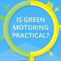 green-motoring