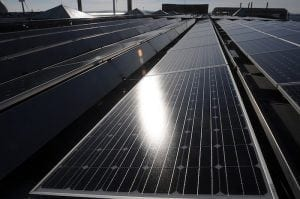 Solar Feed-in Tariffs are catching on throughout the United States and Canada