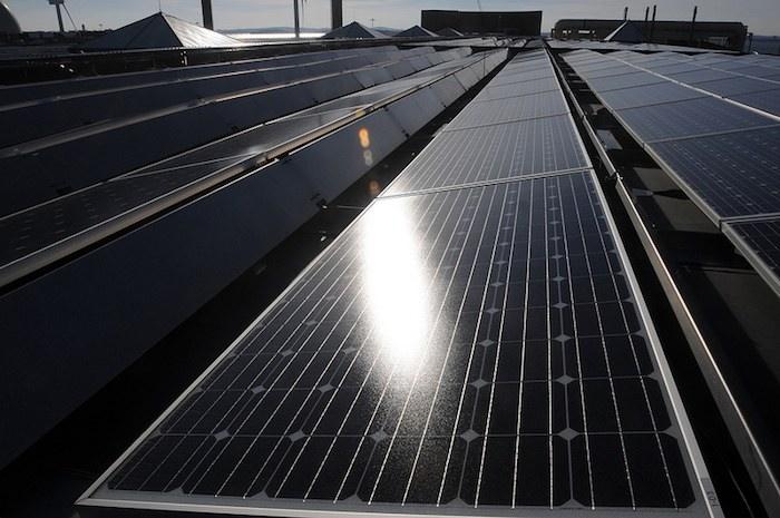 Solar Feed-in Tariffs Catching On in LA, Across the U.S.