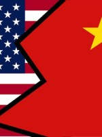 china-us-climate-cooperation