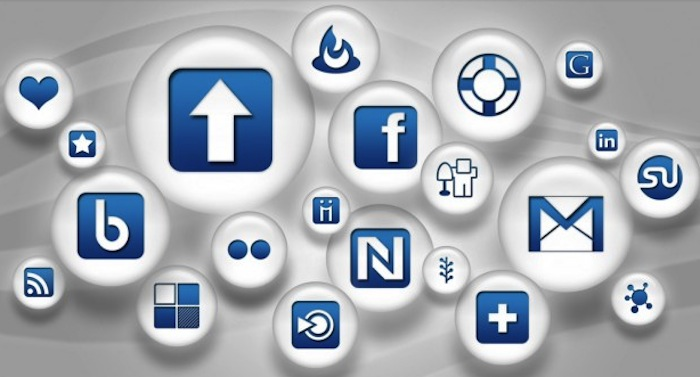 Social media is a powerful force driving the growth of sustainability