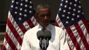 obama-climate-speech-2013