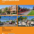 Understanding California's Sustainable Communities and Climate Protection Act
