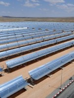 Solar industry promises rapid growth in 2013 and beyond
