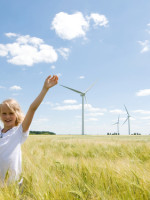 renewable-energy-girl