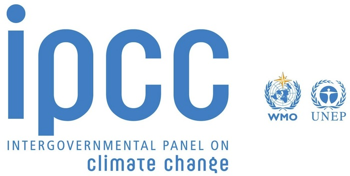IPCC report withstand a barrage of climate denial