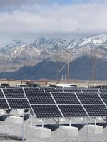 5 myths about solar energy in the United States