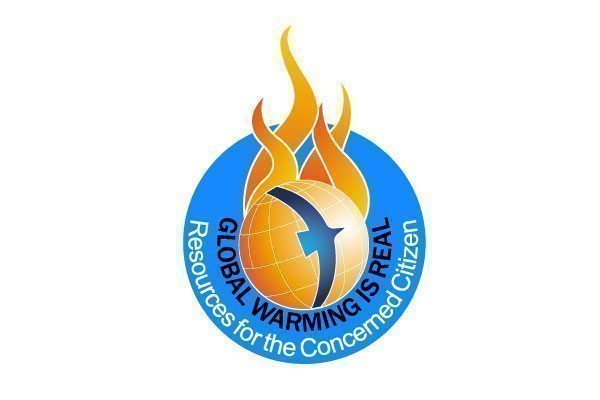 The State of Climate Change Negotiations at COP 17