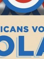 americans-vote-solar-featured