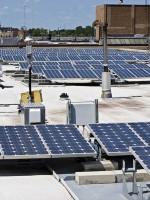 Solar finance shifts toward mainstream acceptance in 2013