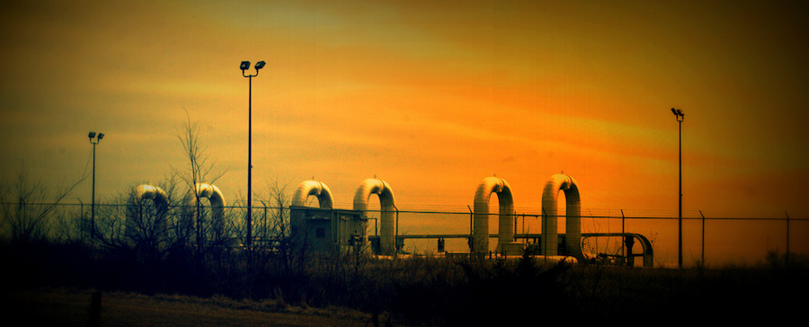 Will the Keystone XL pipeline be approved? If so, it's for all the wrong reasons
