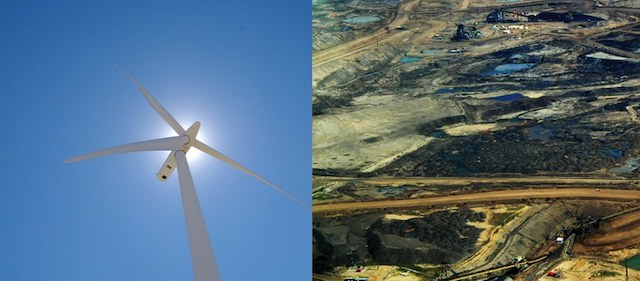 tar-sands-vs-renewable-energy-main