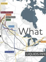 Pipeline-network-1